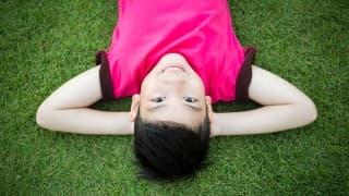 早い男の子は9歳でやってくる?「第二次性徴期 」の体の変化、特徴とは?