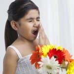 食べ物や蜂毒で起こるアナフィラキシー ショックとは!アレルギーとは違うので要注意!