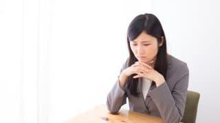 日本での人工妊娠中絶の現状 世界での認識はどうなっているか