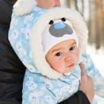 プチプラベビー服で寒い冬を乗り越えよう!おすすめプチプラで買えるアイテム9選