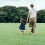 育児をすることで自分もママとして成長したと感じる瞬間9選