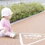 【医師監修】赤ちゃんの命を脅かす恐ろしい細菌!B群溶血性連鎖球菌の症状と治療方法