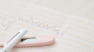 毎朝の基礎体温が面倒!楽に測れる方法を伝授!
