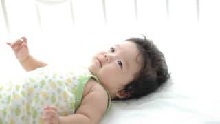 可愛いベッドメリーで見た目も華やか!赤ちゃんが喜ぶおすすめ9選