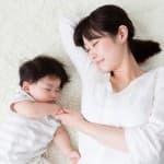 こんなに違う!日本と世界の子育て事情!添い寝、留守番、産後のマッハ退院・・・