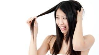 産後の抜け毛に悩むママに朗報!98%の驚異のリピート率を誇る産後のママ専用育毛剤について本気出して調べてみた!