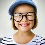 掛けやすさと安全性がポイント!子ども眼鏡の上手な選び方とおすすめ商品3つ