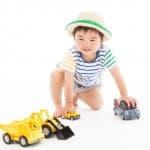 簡単にできちゃう!幼児向けの手作りおもちゃアイデアを九つご紹介!