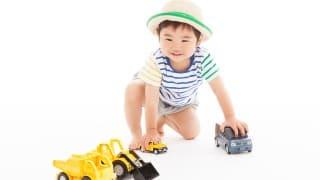 簡単にできちゃう!幼児向けの手作りおもちゃアイデア9つをご紹介!