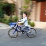 子どもが上手に交通ルールを守れるようになる三つのポイント