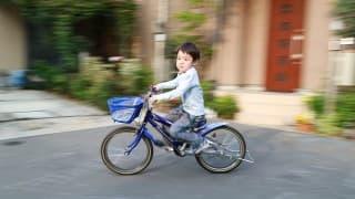 子どもが上手に交通ルールを守れるようになる3つのポイント