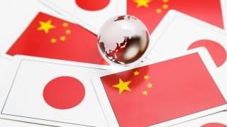 日本とは大違い?世界の不妊治療と出産事情 【中国編】