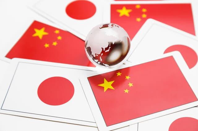 中国の出産事情