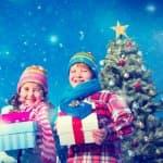 子どもが喜ぶクリスマスプレゼント!年齢男女別のおすすめ一覧 保育園・幼稚園編