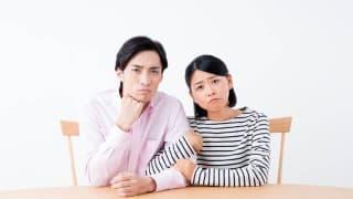 なぜ?排卵日に性交渉しているのに妊娠しない色々な原因とは?