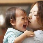 誰もが産後うつになる恐れアリ?国が費用助成する産後うつ検診を受けるメリット