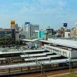 秋田駅(秋田県秋田市)のおすすめ産婦人科6選