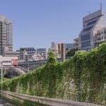 恵比寿駅・代官山駅(東京都渋谷区)の産婦人科8選