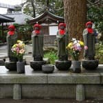 藤沢駅(神奈川県藤沢市)の産婦人科4選