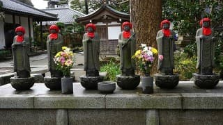 藤沢駅(神奈川県藤沢市)のおすすめ産婦人科4選
