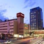 錦糸町駅(東京都墨田区)のおすすめ産婦人科4選