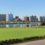 北千住駅(東京都足立区)のおすすめ産婦人科5選