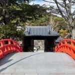 熊谷駅(埼玉県熊谷市)のおすすめ産婦人科4選
