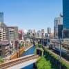 御茶ノ水駅(東京都文京区)のおすすめ産婦人科6選