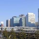 大崎駅(東京都品川区)のおすすめ産婦人科4選