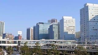 恵比寿駅(東京都渋谷区)のおすすめ産婦人科6選