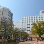 大森駅(東京都大田区)のおすすめ産婦人科6選