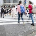 渋谷駅ハチ公口(東京都渋谷区)の産婦人科4選