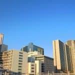 田町駅・浜松町駅(東京都港区)の産婦人科7選
