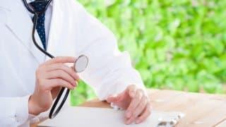 高齢出産にどう関係する?精液検査の手順と結果の読み解き方