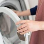 子どもの事故が急増!ドラム洗濯機の事故からわが子を守るために気をつけること!