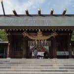 北海道のおすすめ安産祈願神社・お寺9選!