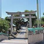 町田駅(東京都町田市)のおすすめ産婦人科6選