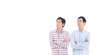 父親の年齢が関係する?アペール症候群の症状・診断基準・原因・治療・予防