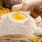 子どものアレルギーってどうやって気づけるの?卵や小麦粉は食べさせていい?