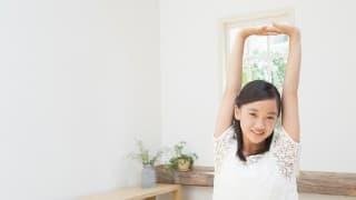 3~7歳からできる子ども向け脱毛!人気のキッズ脱毛ブランド6選