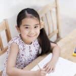 【保育監修】小学校は公立と私立のどっちにする?それぞれの特徴・メリットは?