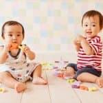 排卵日から計算?女の子と男の子を産み分ける3つの方法