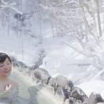 マタ旅に行くなら温泉がいい!妊婦にやさしいマタニティプランがある温泉宿9選【近畿編】