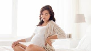 妊娠と同じ症状がある想像妊娠!妊娠との決定的な違いは?