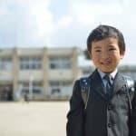 男の子に人気の入学祝いプレゼント6選