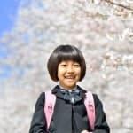 女の子に人気の入学祝いプレゼント6選