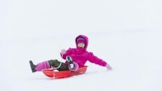親子で楽しもう!関東地方のおすすめスキー場9選