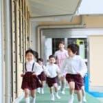 幼稚園は公立と私立のどっちにする?それぞれの特徴・メリットは?