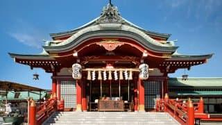 九州のおすすめ安産祈願神社・お寺9選!