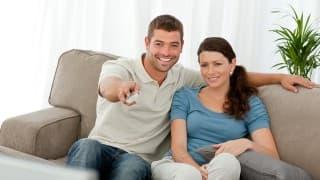 幸せなマタニティライフ!妊娠や出産映画をテーマにした映画9選